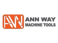 Annway-200x150