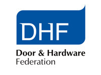 DHF-200x150