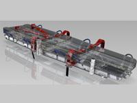aerospace-200x150