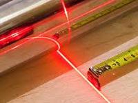 laser-200x150